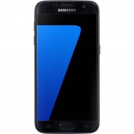 GSM Samsung Galaxy S7 G930 Dual SIM