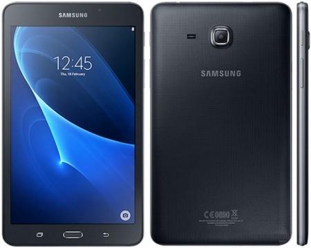 Таблет Samsung Galaxy Tab J Max 7
