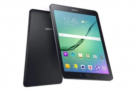 Таблет Samsung Galaxy Tab S2  T713 8.0 Wi-Fi