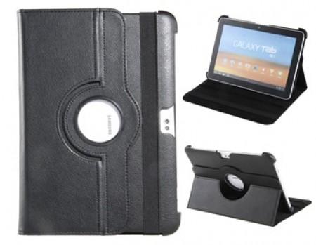 Калъф за Samsung Galaxy Tab10.1