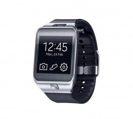 Smart Часовник Samsung Gear 2 R380