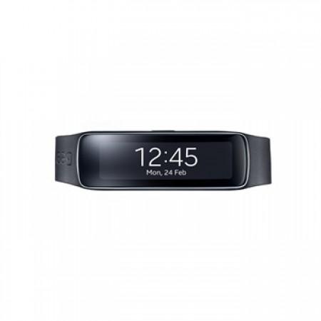 Smart Часовник Samsung Gear Fit R350
