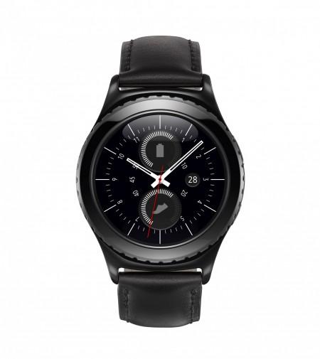 Smart Часовник Samsung Gear S2 Classic R732