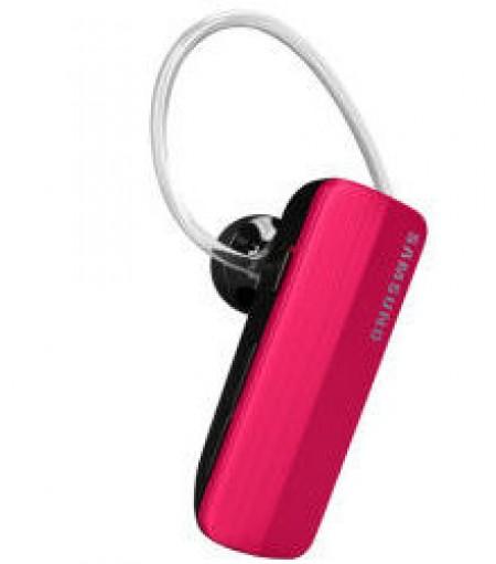 Bluetooth Samsung HM1700 Multipoint