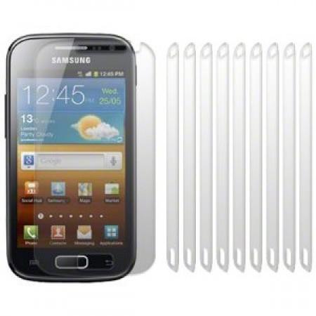 Протектор за Samsung I8160 Galaxy Ace 2