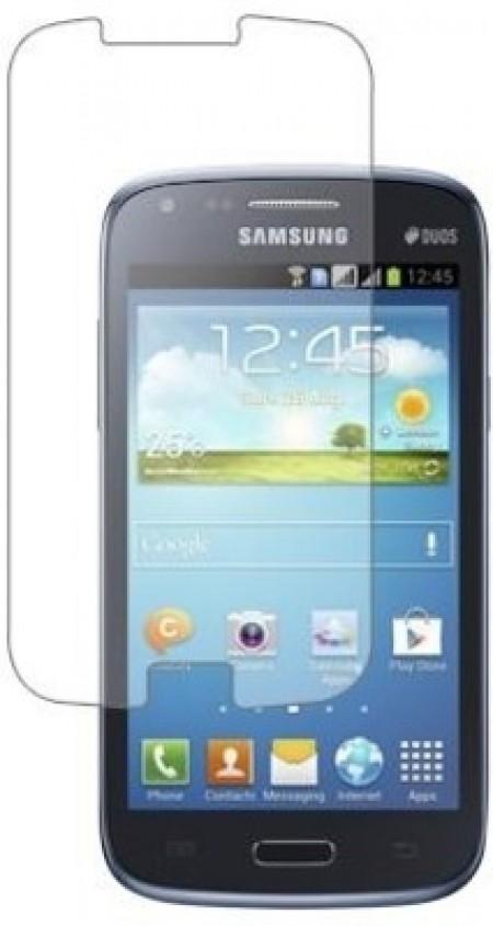 Протектор за Samsung I8260/ I8262 Galaxy Core