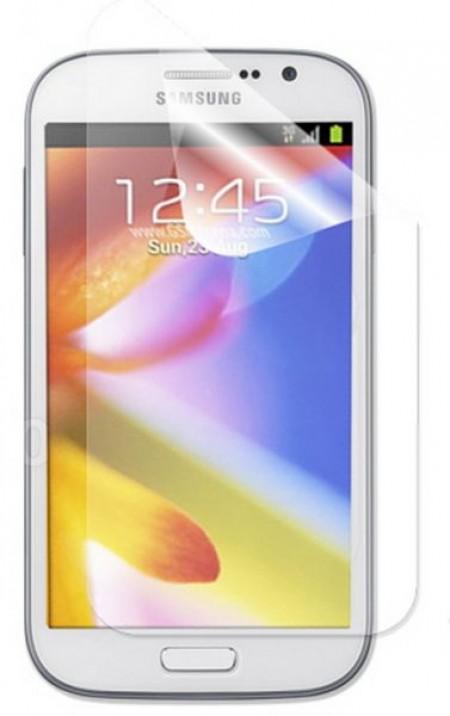 Протектор за Samsung I9080/ I9082/ I9060 Galaxy Grand