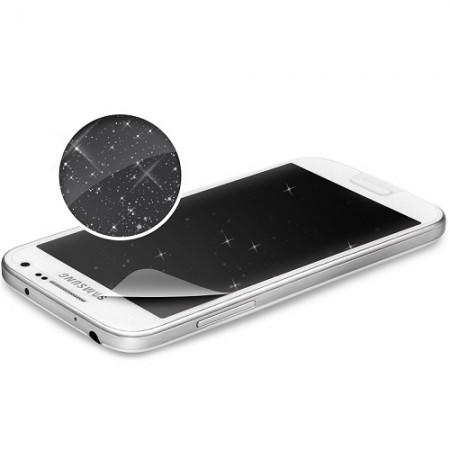 Протектор за Samsung I9195/9192 Galaxy S4 Mini