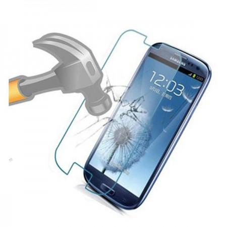 Протектор за Samsung I9300 Galaxy S III/I9301 Galaxy S3 Neo Glass