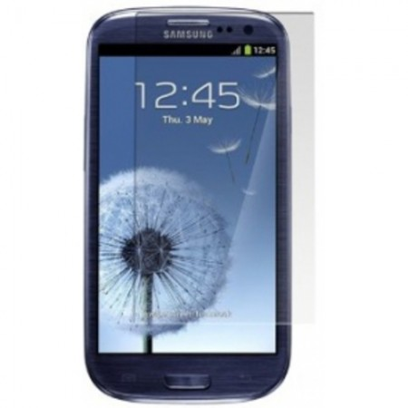 Протектор за Samsung I9300 Galaxy S III/I9301 Galaxy S3 Neo