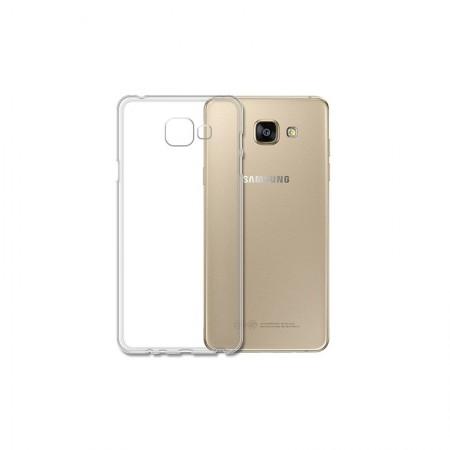 Калъф за Samsung J100 Galaxy J1 Ultra Slim