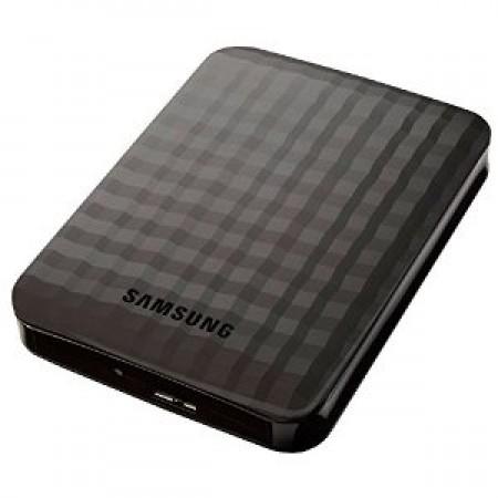 Samsung M3 Portable External Hard Drive HX-M201TCB