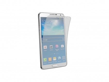 Протектор за Samsung N9005 Galaxy Note 3