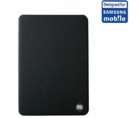 Калъф за Samsung P3100 Galaxy Tab2 7.0