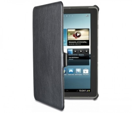 Калъф за Samsung P5100/ P5110 Galaxy Tab2 10.1