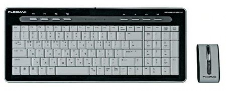 Клавиатура Samsung PKC-4500