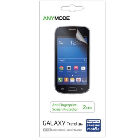 Протектор за Samsung S7390 Galaxy Trend Lite