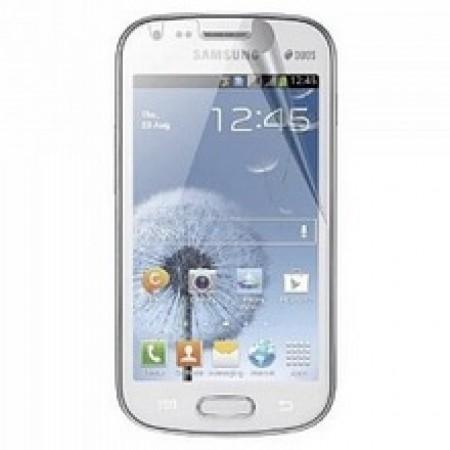 Протектор за Samsung S7562 Galaxy S Duos
