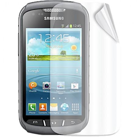 Протектор за Samsung S7710 Galaxy Xcover 2