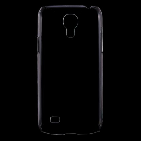 Калъф за Samsung Samsung I9195/9192 Galaxy S4 Mini Ultra Slim