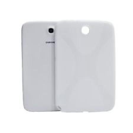 Калъф за Samsung T210 Galaxy Tab 3 7.0