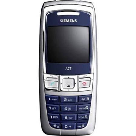 GSM Siemens A75