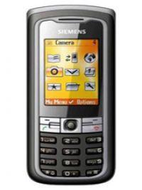 GSM Siemens ME75