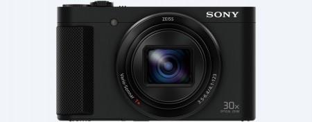 Фотоапарат Sony DSC HX90 V