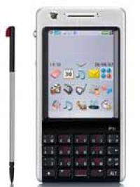 GSM Sony Ericsson P1