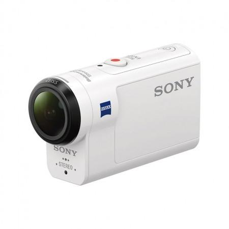 Камера за Екстремни Спортове Sony FDRX3000R