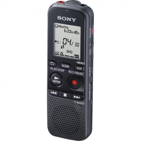 Цифров диктофон Sony ICD-PX333