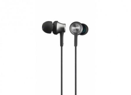 Слушалки Sony MDR-EX450AP