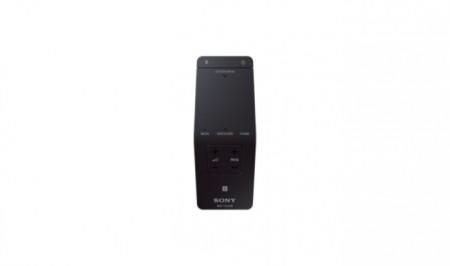 Аудио-видео aксесоар Sony RMFTX100