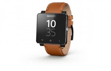 Smart Часовник Sony SmartWatch 2 SWR2
