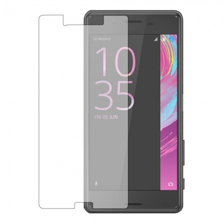 Протектор за Sony Xperia X Performance Glass
