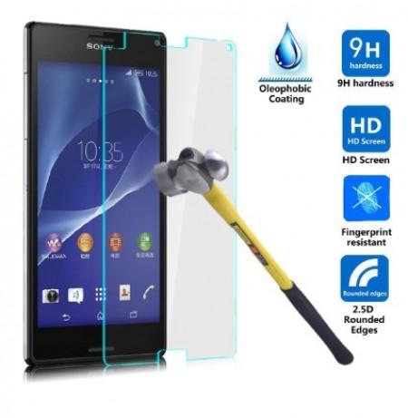 Протектор за Sony Xperia Z3 Glass
