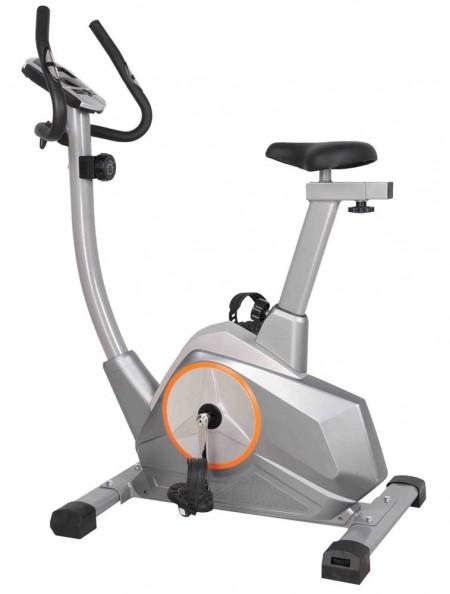 Велоергометър TS 22012