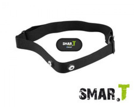Спортна гривна Teasi Smar.T Pulse Heartrate monitor