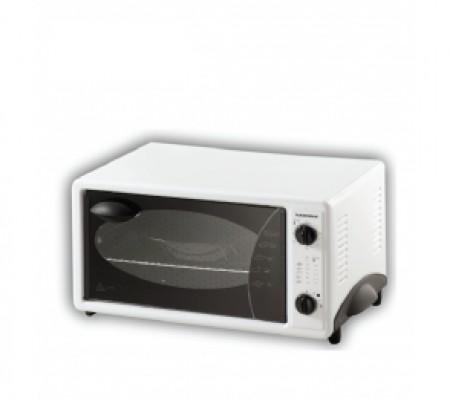 Готварска печка Termomax TR3573