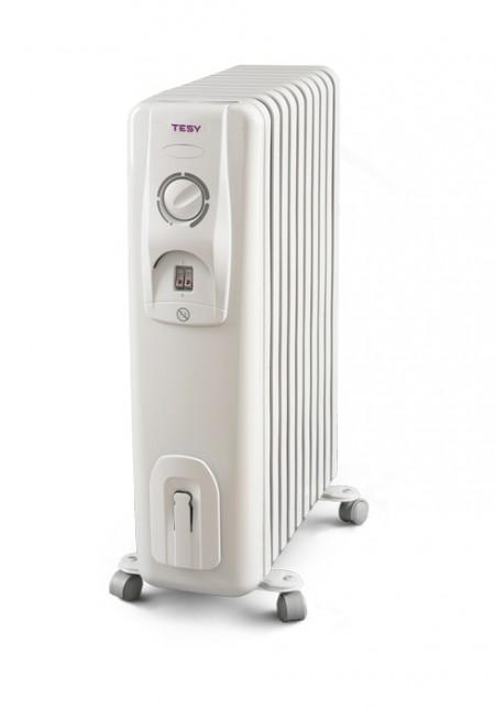 Радиатор Tesy CC 2008 E05 R