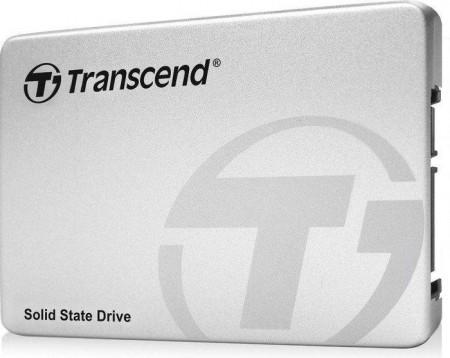 """Transcend 2.5"""" 480GB SATA 3 TS480GSSD220S"""