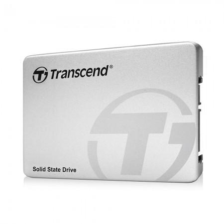 Transcend SSD360 256GB SATA 3 TS256GSSD360S