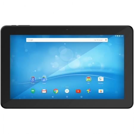 Таблет TrekStor SurfTab 10.1 3G