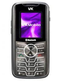 GSM VK Mobile VK2020
