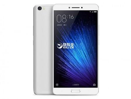 Смартфон XIAOMI Mi Max Dual SIM
