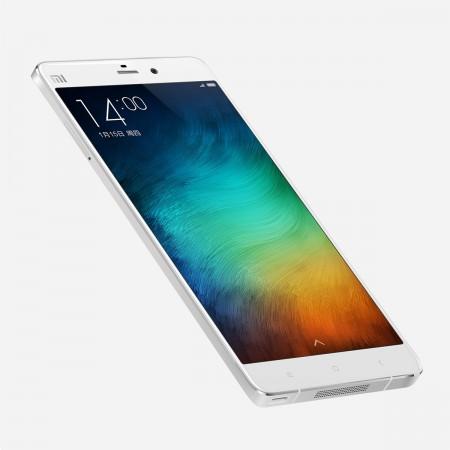 Смартфон XIAOMI Mi Note Dual SIM 4G LTE
