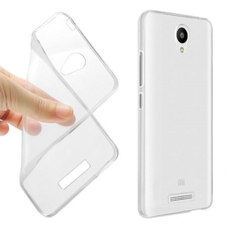 Калъф за XIAOMI Redmi Note 2 /Note 2 Pro Ultra Slim