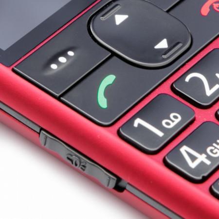 Цена myPhone HALO 2
