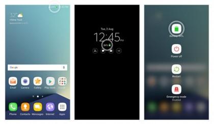 Samsung Galaxy Note7 recall update: 90% предпочитат замяна вместо връщане на парите