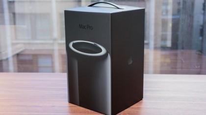 Apple ще представи нови модели компютри на 27 Октомври